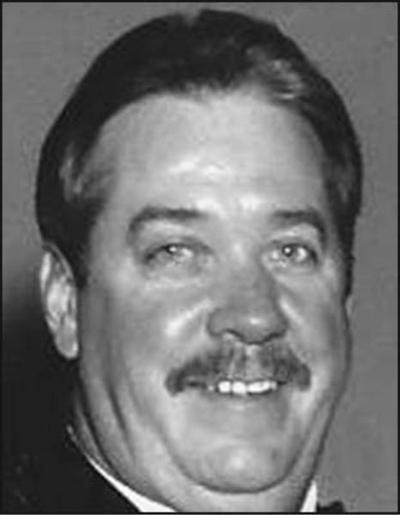 Terry M