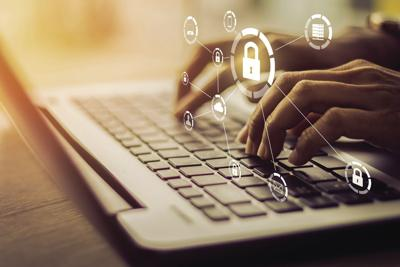 Protect your business with cyber security insurance