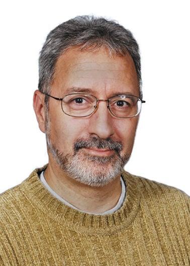 Jim Downey