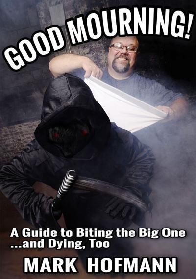 'Good Mourning'