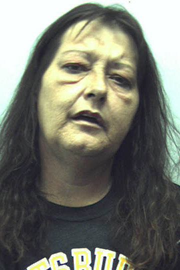 19 people charged in Fayette County drug sweep   New Today
