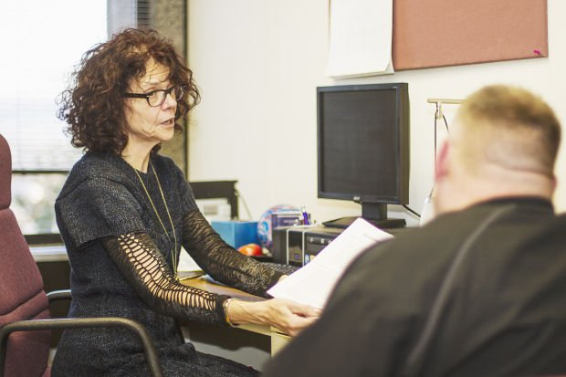 Drug & Alcohol Commission offers education and treatment