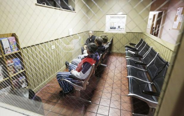 Addiction Treatment under Obamacare