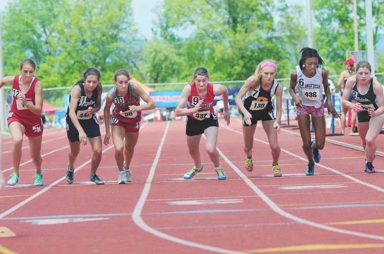 piaa state track and field meet 2014