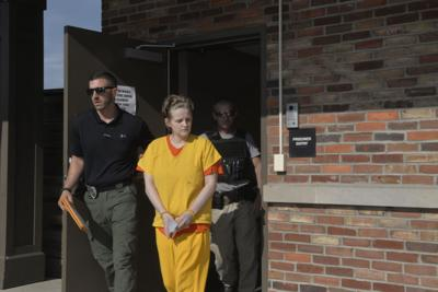French held for court on attempted homicide