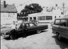 Auto Land Hyundai Then