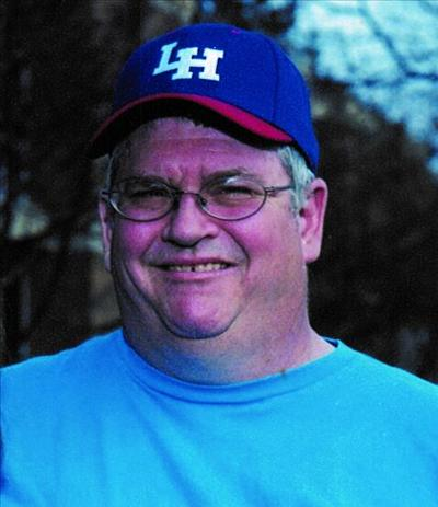 John R. Gaddis Jr.