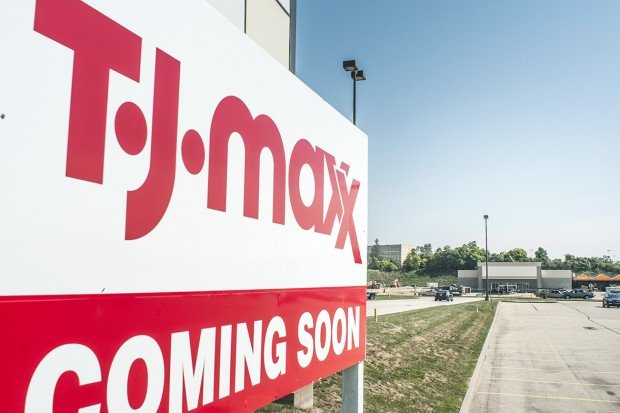 National chains opening in Uniontown by year's end
