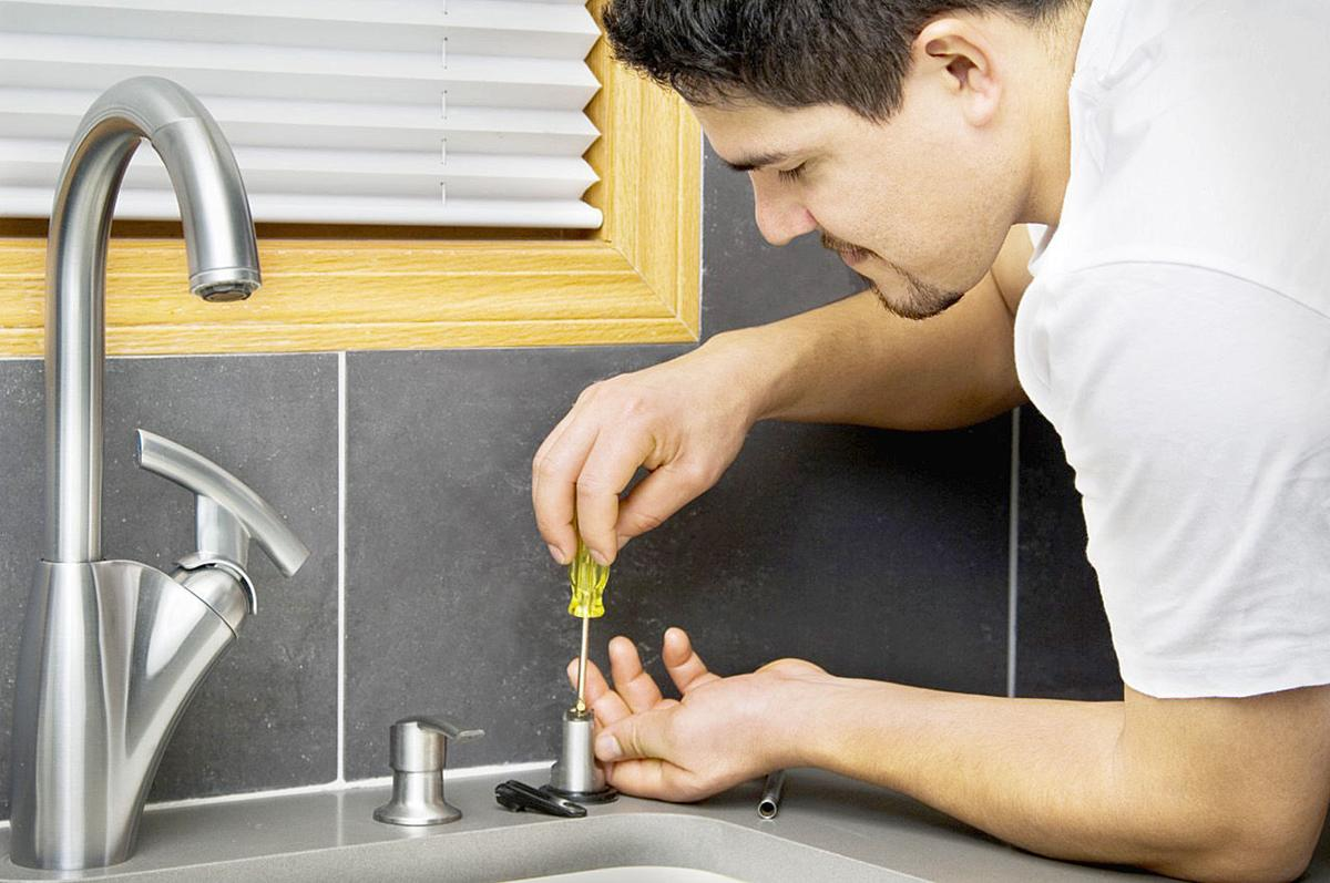 Basic tools for homeowners