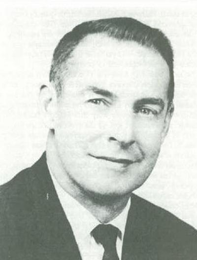 Rab Currie