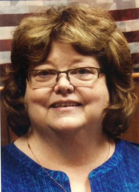 Snyder seeking re-election as Fayette County clerk of courts
