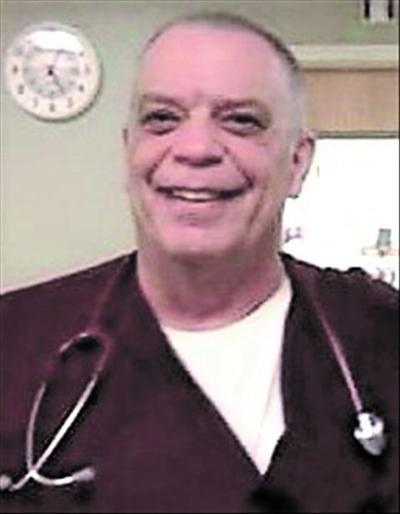 Robert W. Nehls Jr.