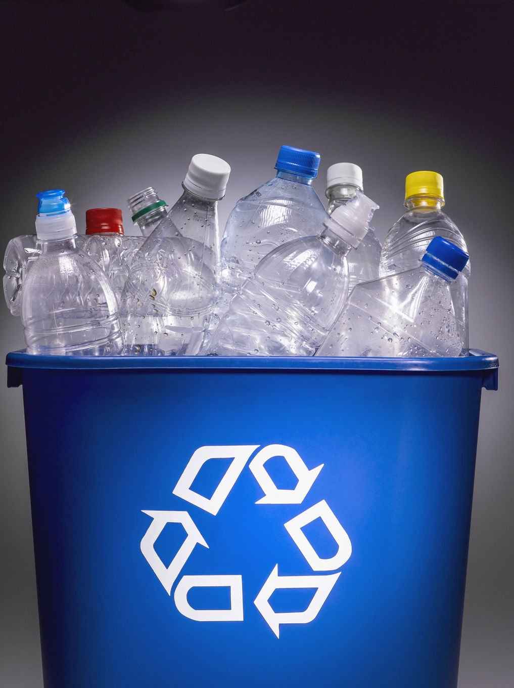 Find Ways To Reduce Use Of  Recycle Plastic In The Home