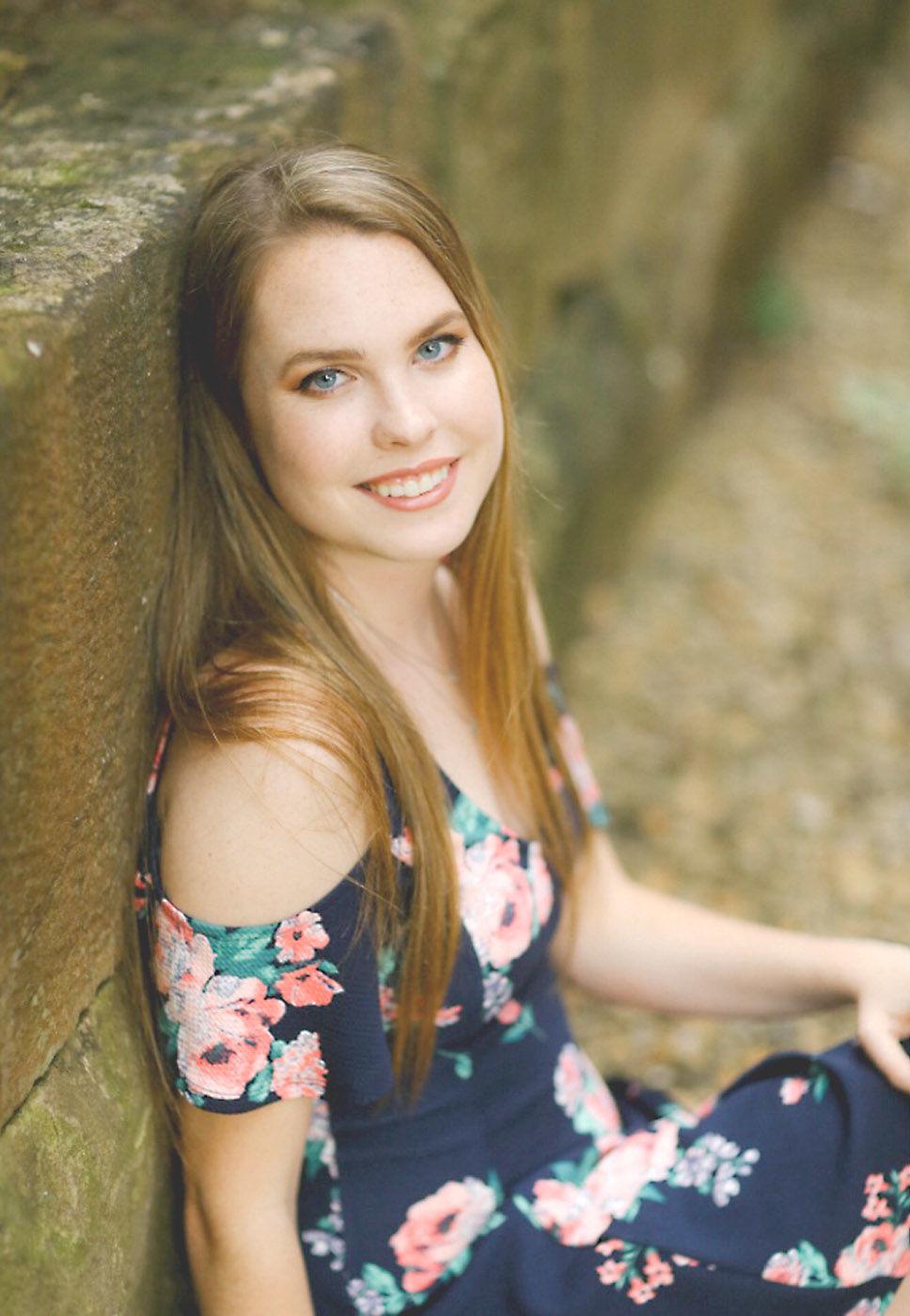 Breanna Miller