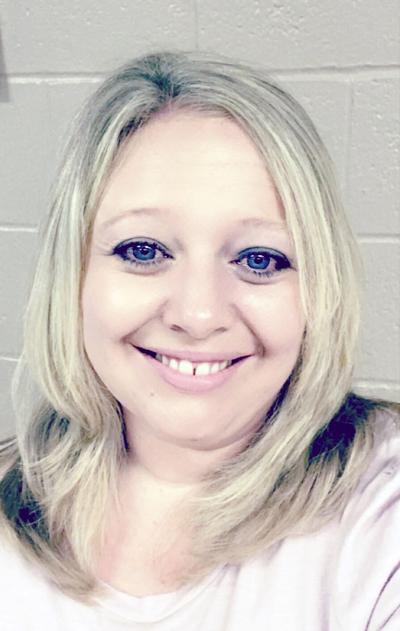 Dr. Melissa E. Schell