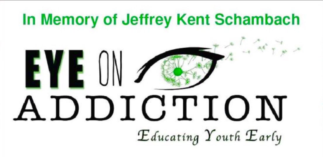 EYE on Addiction