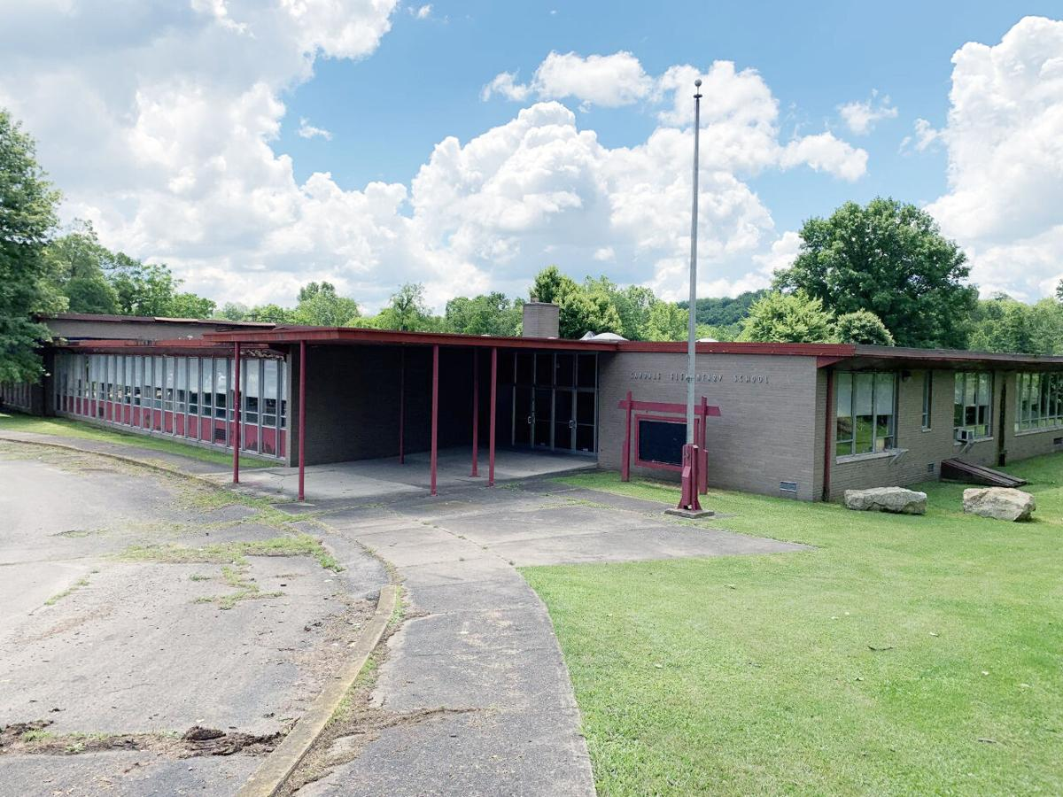 Dream Center to bring outreach services and activities to Fayette County
