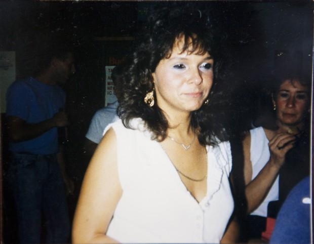 Lori Lynn Caric