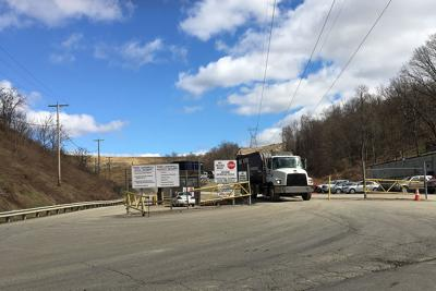 Rostraver Township still seeking answers from DEP about landfill