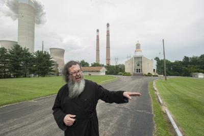 Local pastor has mixed feelings about Hatfield closing