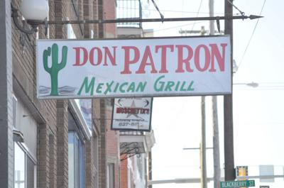 New Mexican restaurant expects to open in two weeks | Region