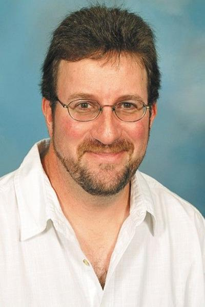 Rob Burchianti
