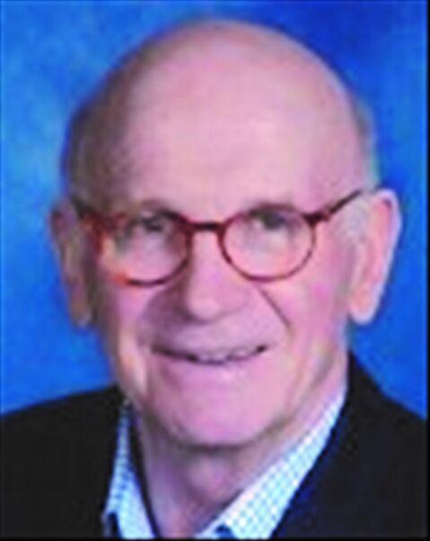 Richard L. Novak