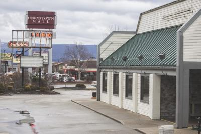 Local Ponderosa Steakhouse Closes After Nearly 40 Years Business