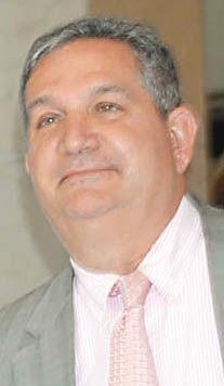 Jeffrey Whiteko