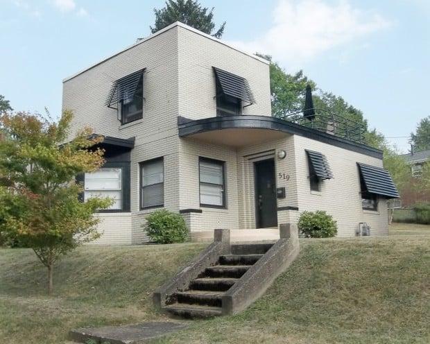 Best Art Moderne Architecture Photos - Joshkrajcik.us - joshkrajcik.us
