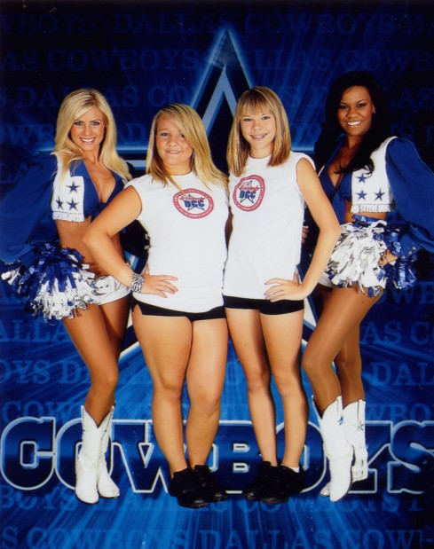 Really young cheerleader girls, wife orgasim movie