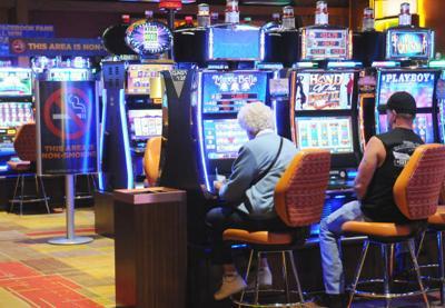 Casino guidelines cool cat casino free bonus codes
