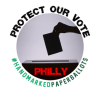 Protect Our Vote Philly