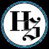 heraldstandard.com - Headlines