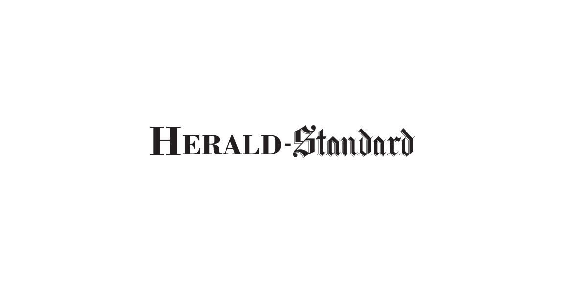 National Business | heraldstandard.com