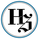 heraldstandard.com - Yard Sales