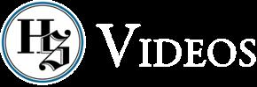 heraldstandard.com - Videos