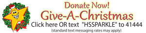 Donate Now! Give-A-Christmas