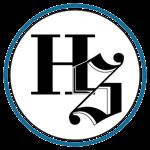 heraldstandard.com - Breaking