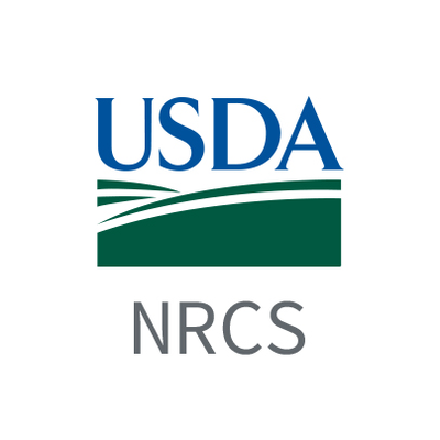 NRCS Accepting Applications for Conservation Innovation Grants