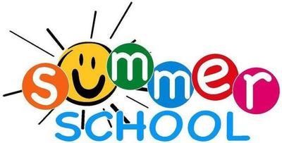 R-1 pushes ahead on summer school