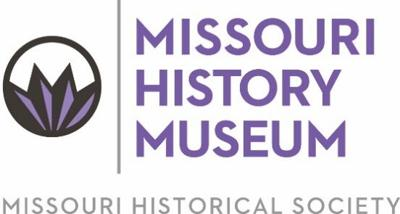 St. Louis Sound Opening Weekend at the Missouri History Museum Media