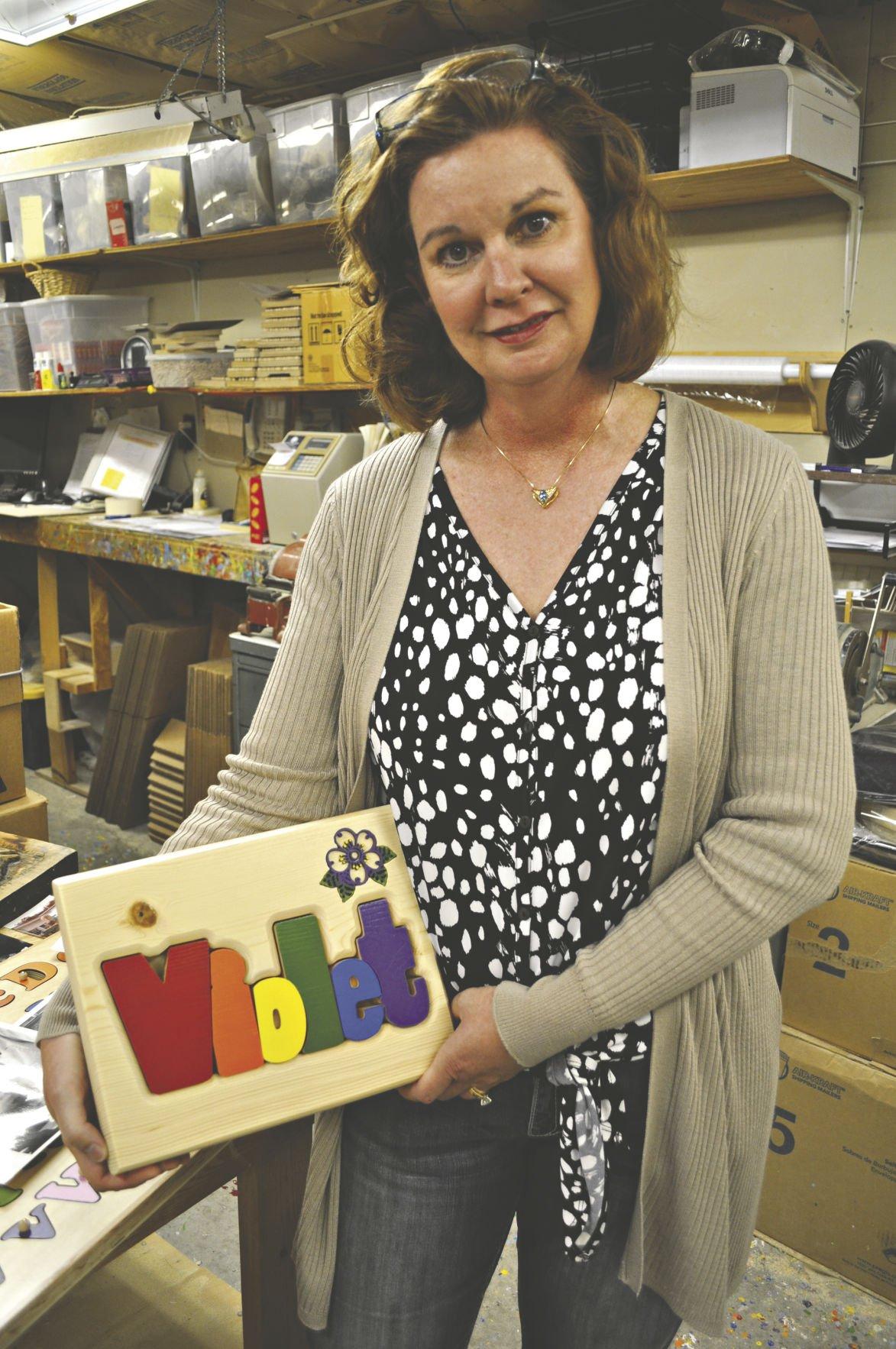 Damhorst Toys chosen for Amazon competition