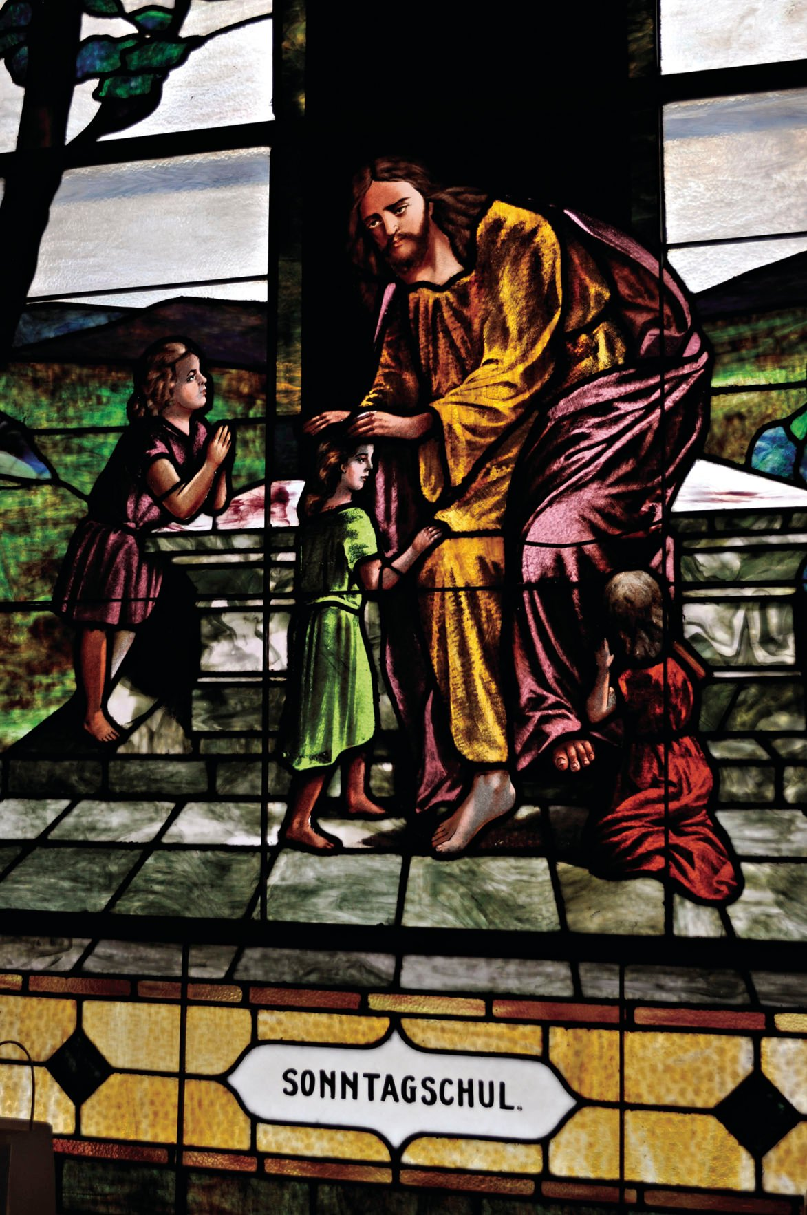 St.Paul_stained_glass_redux.jpg
