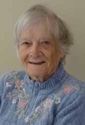 Katherine L. Strassner, 87, of Hermann, MO,