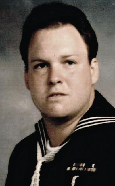 Timothy D. Horton
