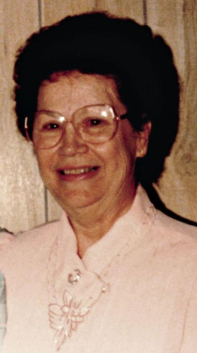 LaVerne A. Battocletti, 93, of Hermann, MO, passed away Wednesday, September 4, 2019