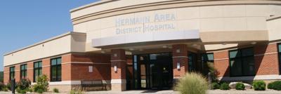 Hospital needs defibrillators, volunteers