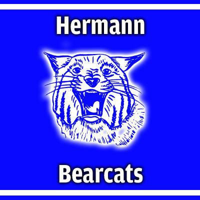Bearcats trounce South Callaway Bulldogs by 41 points