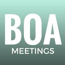 BOA denies request for property rezoning